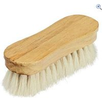 Cottage Craft Goat Hair Face Brush