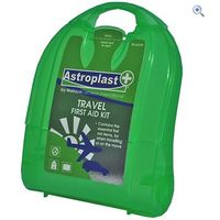 Astroplast Travel Micro First Aid Kit