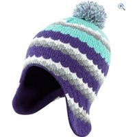 North Ridge Bexley Womens Hat - Colour: MULTI
