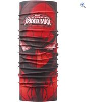 Buff Superheroes Junior Original Buff (Ultimate Jr) - Colour: ULTIMATE
