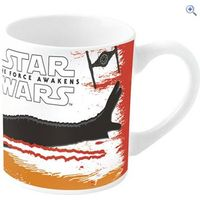 Star Wars Kids Mug In Gift Box