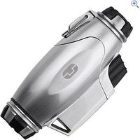 True Utility TurboJet Lighter