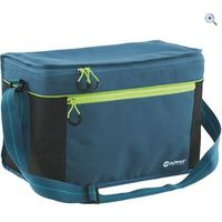Outwell Petrel Coolbag (Large) - Colour: Blue Green