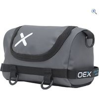 OEX Utility Mini - Colour: Grey
