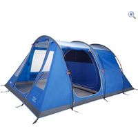 Vango Icarus Classic 500 Tent - Colour: ATLANTIC
