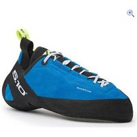 Five Ten Quantum Climbing Shoe - Size: 6 - Colour: Royal Blue
