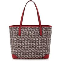 Guess G Cube Shopper