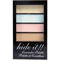 It Concealer Palette - multi
