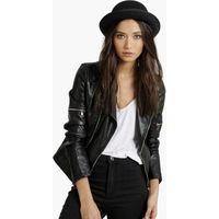 Bowler Hat - black