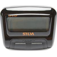 Silva Ex Step Pedometer, Black