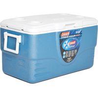 Coleman 36QT Xtreme Cooler (34L), Blue