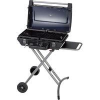 Campingaz 2 Series Compact L Barbecue, Black