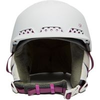 K2 Virtue Helmet, White