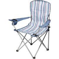 Eurohike Compact Chair, Blue