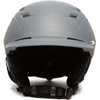 Smith Variance Helmet, Grey