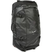 The North Face Rolling Thunder 36 Travel Case, Black