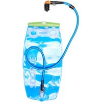 Source Ultimate 3L Hydration System, Assorted