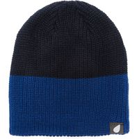 Peter Storm Kids Rib Beanie, Blue