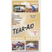 Tear Aid Repair Kit, Assorted