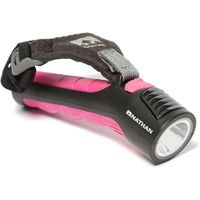 Nathan Zephyr Fire 100 Hand Torch, Pink