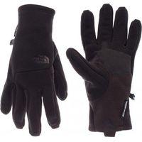 The North Face Mens Etip Pamir Windstopper® Gloves, Black