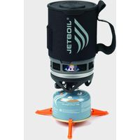 Jetboil ZiP Cooking System, Black