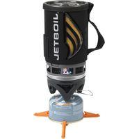 Jetboil FLASH Cooking System, Black