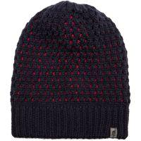 The North Face Womens Grandma Knit Beanie, Multi
