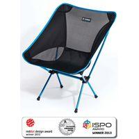 Helinox Chair One, Black
