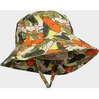 Peter Storm Boys Sun Hat, Multi