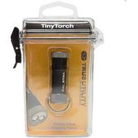 True Utility Tiny Torch, Black