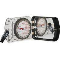 Silva Ranger S Compass, White