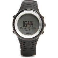 Suunto Core Glacier Outdoor Watch, Grey