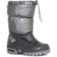 O.B. Kids Pukka Apres Ski Boot, Grey