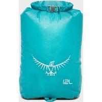 Osprey Ultralight Drysack 12L, Blue