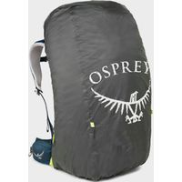 Osprey Ultralight Raincover XL 75-110L, Grey