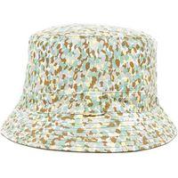 Peter Storm Womens Reversible Bucket Hat, Khaki