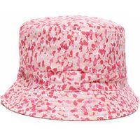 Peter Storm Womens Bucket Hat, Pink