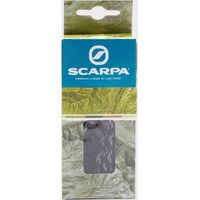Scarpa Fabric Laces 110cm, Black