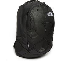 The North Face Jester 26 Litre Backpack, Black