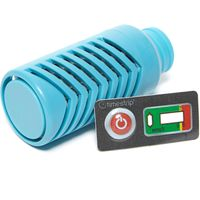 Water-To-Go Replacement Filter, Blue