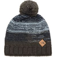 The North Face Mens Antler Hat, Grey