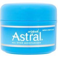 Astral Cream