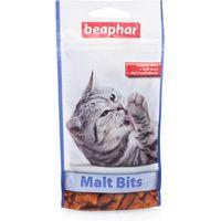 Beaphar Malt Bits for Cats