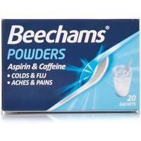 Beechams Powders 20s