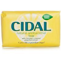Cidal Natural Antibacterial Soap 12 Pack