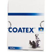 Coatex Capsules