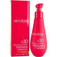 Decleor Protective Hydratin Milk Aroma Sun Expert SPF 30