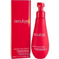 Decleor Soothing After Sun Milk Aroma Sun Expert