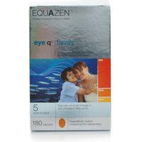 Equazen Eye Q Capsules 180's